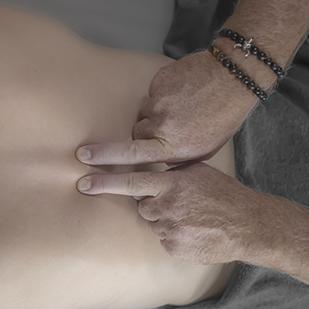 Læs mere om at opnå rabat til kropsterapibehandlinger